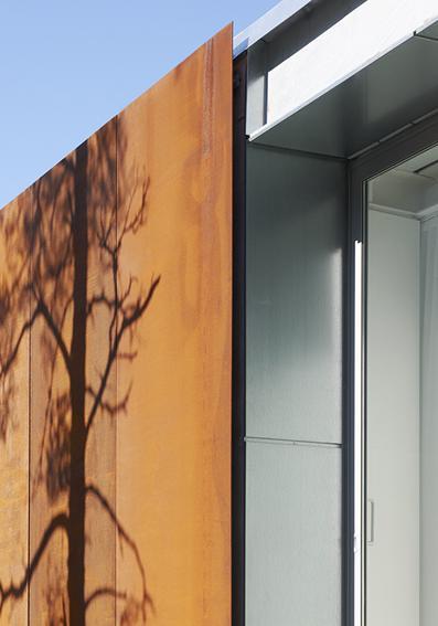 eumiesaward. Black Bedroom Furniture Sets. Home Design Ideas
